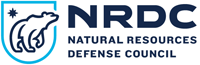 Natural Resources Defense Council